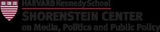 The War Horse Joins Shorenstein Center Cohort