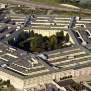 Can the Pentagon Lead the Tech Sector Again?