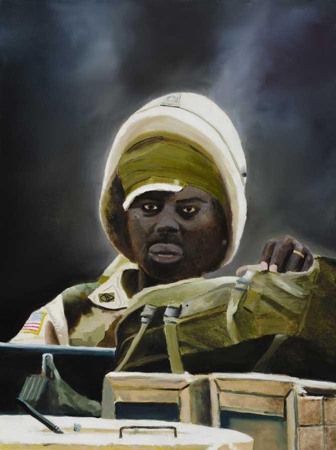 Portrait of-a-Soldier-by-Steve-Alpert-671x900
