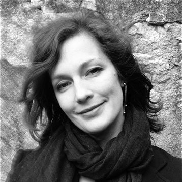 Jennifer Orth-Veillon