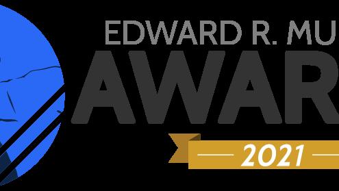The War Horse wins second Edward R. Murrow Award