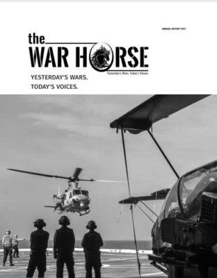 annual-report-covers - war-horse-annual-report-2017-cover.jpg